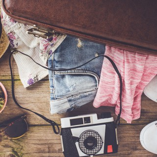 What to pack for a Bermuda Vacation