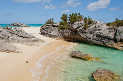 5 In Will Your Breath These Take Bermuda Away Natural Landscapes QWerdxBECo