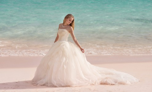 Wedding Day Jewellery - Celebrating your wedding day in Bermuda is a dream come true!  Remember it beautifully with wedding day jewellery for your bridal party.